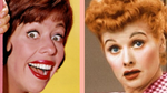 Who is your favorite classic comedic actress?