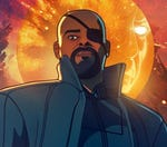 What If...? Ep3 - Would you want to see Nick Fury put together a multi-versal Avengers?
