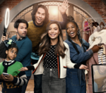What do you think about the iCarly Reboot?