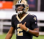 Does Jameis make the Saints a playoff team?