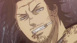 can yami solo the demon slayer verse