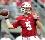 Can Badgers QB Graham Mertz deliver on his potential?
