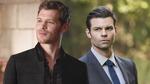 Team Klaus or team Elijah?