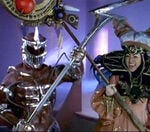 Which is the better MMPR villain?