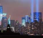 Should the US and Saudi Arabia release more 9/11 documents to the public?