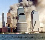 Did 9/11 change America for the better or for the worse?