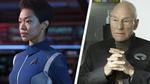 What is the better modern Star Trek series?