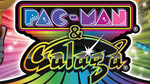 If you had to live in a world where the only video game was Pac-Man or Galaga, which would you pick?
