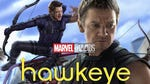 Are you thrilled about the new Hawkeye Disney TV Series?