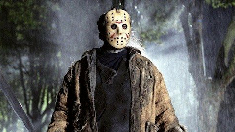 Who is a better Jason Voorhees?