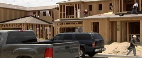Do you agree with having more duplexes/triplexes to help the housing crunch?