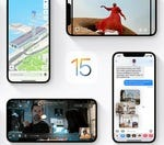 Are you looking forward to ios15?