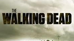 For fans who stopped watching Walking Dead: did you quit before or after season 4?