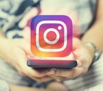 Would you stop using Instagram even if you knew it was causing most of your mental health issues?