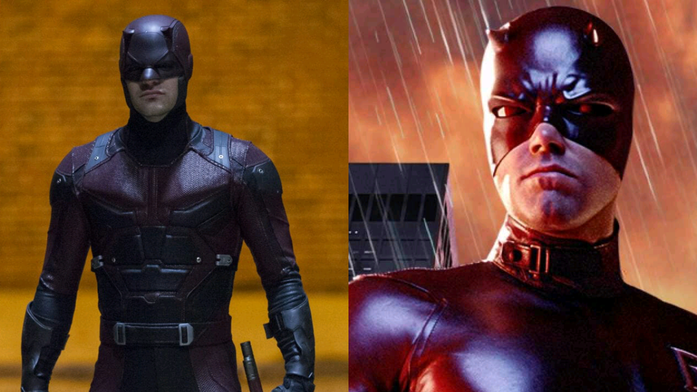 who played daredevil best
