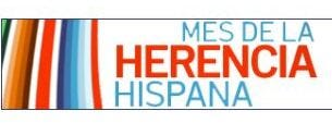 Are you celebrating Hispanic Heritage Month, and if so, how?