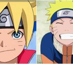 What is the best Naruto series ? Since we only have two choices I wont add Shippuden.