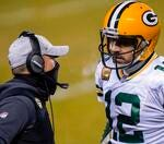 Can the Packers bounce back from a disappointing season start?