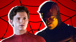 Would you rather see a new live action Daredevil movie or a new live action Spider-Man TV series?