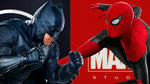 Which superhero has, overall, been treated the best on the big screen, considering every iteration?
