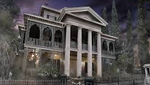 Which alternate Haunted Mansion did the original the most Justice?