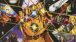 Which Infinity stone/gem would you rather control?
