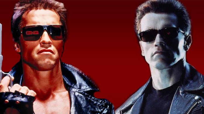 What is the better decade for movies? The 1980s or the 1990s?