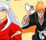 Inuyasha or Bleach what was better?