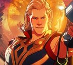 What If...? Ep 7 - Would you party with Party Thor!?