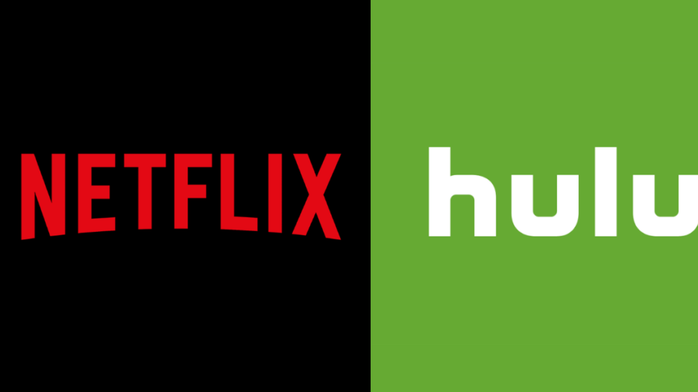 Which of these streaming services has become the least relevant?