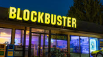 Do you miss video rental stores?