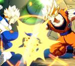 who has the better rivalry  Bakugo vs Deku or  Vegeta vs Goku