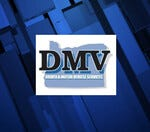 How have your dealings with the DMV gone lately?