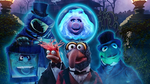 Will Muppets Haunted Mansion be any good?