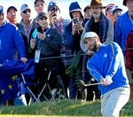 Will America win the Ryder Cup this year, or will it go to Europe once again?
