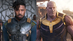who is the better mcu villain