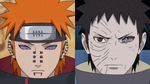 Which Naruto Villian do you think is Better
