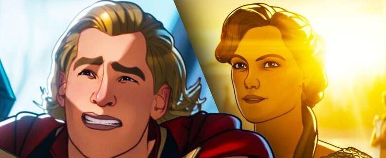 Should party Thor really be so afraid of Frigga?