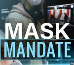 Is the court's decision to block Gov. Ducey's mask ban fair?