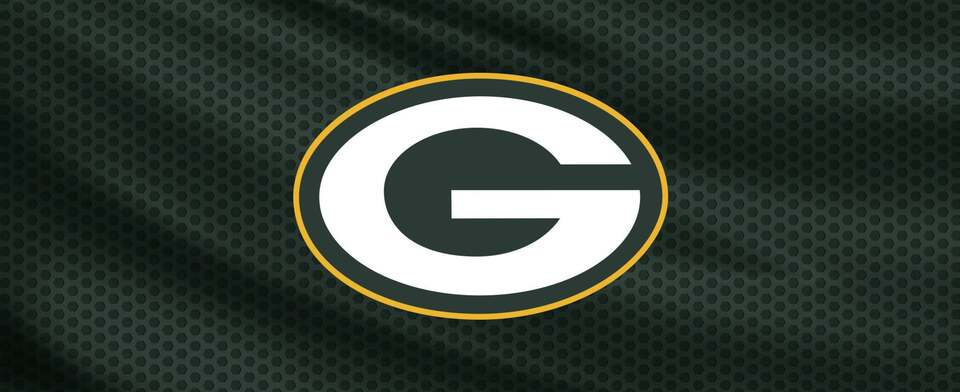 Are the Packers in your Top 5 Teams so far this season?