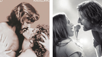 Which version of a Star is Born did you like best?