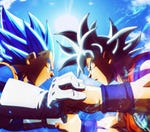Who gets the GOAT status in Dragon Ball? Vegeta or Goku? Why or Why not?