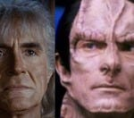 Khan vs. Gul Dukat - Who is the best Star Trek villain?