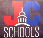 Should the Jefferson City School District have kept its mask mandate in place?