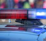 Do you feel like crime is going up in your neighborhood?