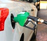 Will you save receipts to get reimbursed for Missouri's new gas tax?