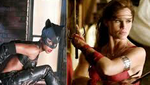 What panned, female-led superhero movie would you rather watch?