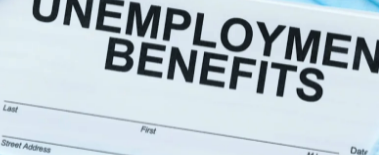 Do you think workers who are denied COVID-19 exemptions should get unemployment?