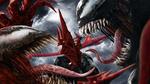 Which is the better Venom movie?