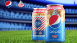 Will you try the new Pepsi flavor, Cracker Jack?